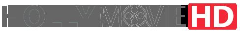 Novamovie – Watch HD MOVIES online for free