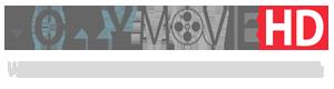 NovaMovie.Net